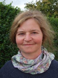 Isabel Evans will be a tutorial speaker at SEETEST 2016