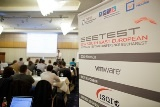 180 professionals from 14 countries attended SEETEST 2014