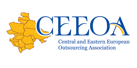 SEETB became a partner of the research 'CEE QA Outsourcing Review 2015-16'